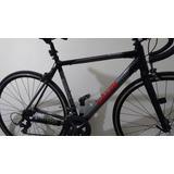 Bicicleta Caloi Estrada Speed