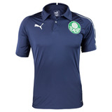 Camisa Puma Palmeiras Polo 2019 ( Original)