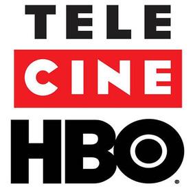 Telecine Play + Hbo Go = 1 Ano