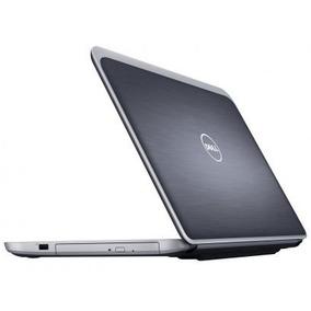 Notebook Dell Inspiron I7 15,6 (novo)