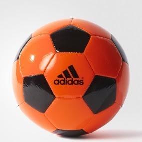 Balon adidas 100% Original Epp 2 Oferta Num 4 Y 5 Remate 3c7b6f189685b