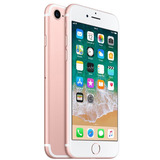 Apple iPhone 7 128gb Tela 4.7