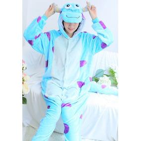 Pijama Pikachu Completa - Pijamas Mujer en Mercado Libre Colombia 63eef04f4659