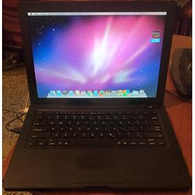 Mac A1181