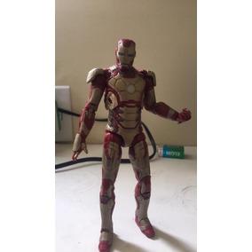 7c520aed1d5 Boneco Vingadores Homem De Ferro Hasbro Marvel Legends por Hubsales Shop. 1  · Iron Man Marvel Legends Filme 3