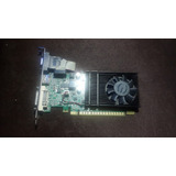Tarjeta De Video Evga Nvidia Geforce Gt 620