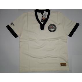 Camisa Corinthians Nova - Camisa Masculino no Mercado Livre Brasil a9c5c1ecc1936