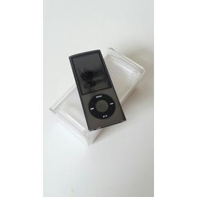 Ipod Nano 16gb (atenção: Leia A Descrição)