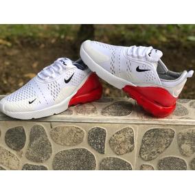 9708f0203cc Tennis Baratos Hombre Nike - Ropa y Accesorios en Mercado Libre Colombia