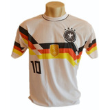 3bbbe19757 Camisa Alemanha 2019 no Mercado Livre Brasil