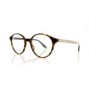Givenchy - Óculos no Mercado Livre Brasil c6f8a70255