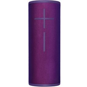 Ue Megaboom 3 Ultraviolet Purple