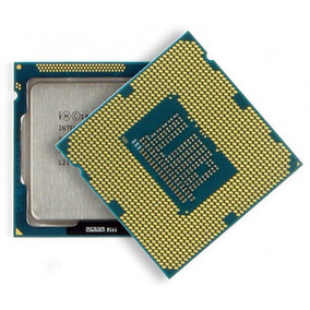 Processador Celeron G470 Socket 1155 - 100% Testado