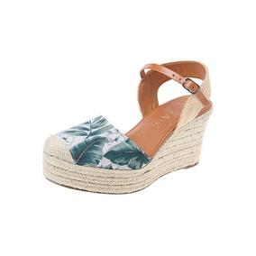 Zapatos Tacon Corrido Verde Manzana - Tacones para Mujer en Mercado ... 72ceb972582c