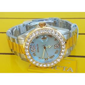 3fa38f990c0 Relógio Invicta em Rio de Janeiro no Mercado Livre Brasil