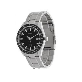 7a6ee82a345 Relógio Guess Masculino em Santo André no Mercado Livre Brasil