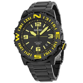 Reloj Seiko Brujula - Relojes Pulsera en Mercado Libre Chile 9ee1729285bc