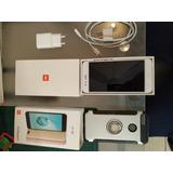 Xiaomi Mi A1 4 / 64 Gb