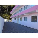 Apartamento Para Venda, 1 Dormitórios, Ilhota - Itapema - 1276