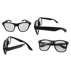 aefc6277cb04a Oculos De Grau Wayfarer Masculino - Óculos no Mercado Livre Brasil