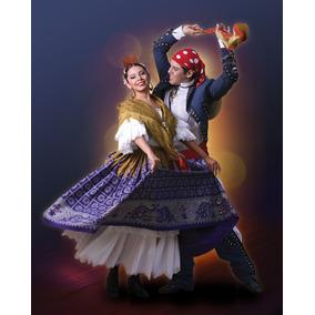 Bailes Folkloricos 81ef1294351