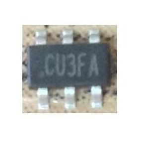 Ci Cu2xx Cuxxx Cu3xx Cu4xx Cu5xx Bx6l Sot23-6