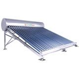Calentador Solar Greensolar 24 Tubos 285 Litros
