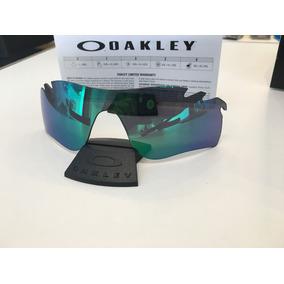 Oculos De Sol Original Oakley Daisy Chain 4062 04 - Óculos De Sol ... f4d62eef50