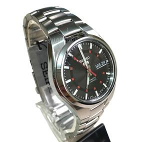 b2e3d47ab92 Relogios Masculinos Automaticos - Relógio Masculino no Mercado Livre ...
