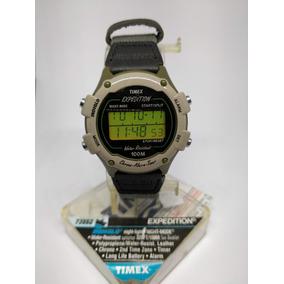 583c16cfca3 Timex Expedition Trail Mate T49845 - Relógios no Mercado Livre Brasil