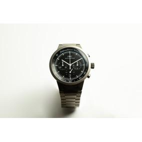 Reloj Iwc Caballero