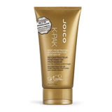 Máscara Joico K-pak Deep Penetrating 150ml Original C/ Nota