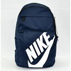 Mochila Nike Original Venta O - Mochilas Azul marino en Mercado ... 47c7389f985