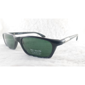 077a0468df9b6 Oculos De Grau Jean Monnier 076 - Óculos no Mercado Livre Brasil