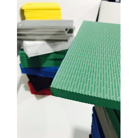 Placa De Borracha Para Chinelo 80 20 - Materiais Escolares no ... cfaf552fdc