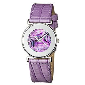 936b090b595 Reloj Gucci 3001 M - Relojes Clásicos de Mujeres en Mercado Libre Chile