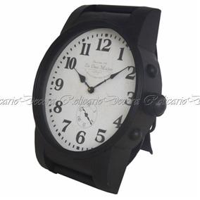 547785c04df Antigo Relogio De Pulso Masson - Relógios Antigos no Mercado Livre ...
