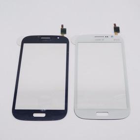 4795795e7d2 Touch Táctil Digitalizador Samsung I9060 Grand Neo Negro