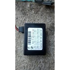 Sensor De Chuva E Farol Bmw 120i