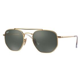 Óculos De Sol Ray Ban Rb3648 Marshal Original Oferta f919991b41