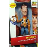 Woody Muneco Original Toy Story - Muñecas y Muñecos en Mercado Libre ... 72746095b80