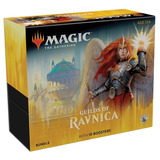 Especial Bundle Magic: The Gathering Guilds Of Ravnica