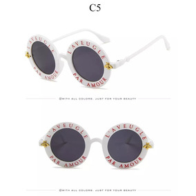 4aecb7709d769 Lindo Óculos Gucci 2082 De Sol - Óculos no Mercado Livre Brasil