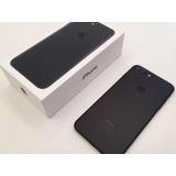 Iphone 7 Plus 128gb Usado Excelentes Condiciones