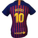Tienda Nike - Camiseta del Barcelona para Hombre en Bogotá D.C. en ... ba8b90dd844e9
