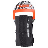 Pneu Maxxis Race Tt 29 X 2.20 Exo Protection Tubeless
