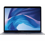 Apple 13.3 Macbook Air Retina Display Mre82ll 2018 Touch Id
