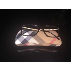 Oculos Burberry Masculino - Óculos no Mercado Livre Brasil 66bd72603d