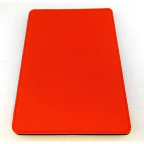 Case Stand Handle Zero Chroma Ipad Air Mini Slide Usada