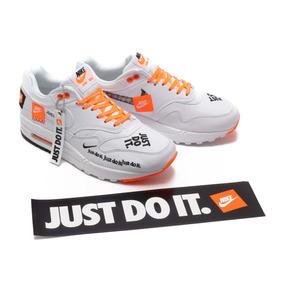 Nike Air 1 Posit - Tenis Nike para Mujer en Mercado Libre Colombia 24a793dab57